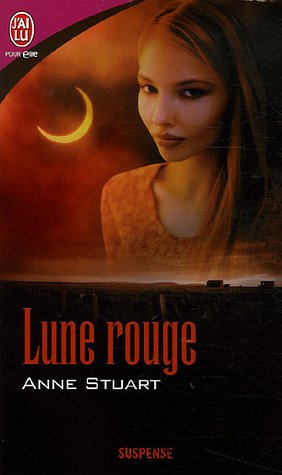 Lune Rouge AM000