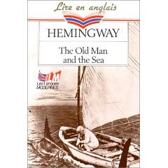 Echange 'The old man and the sea' par 'Ernest Hemingway' - livres d'occasion sur PocheTroc.fr