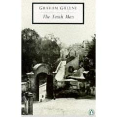 Echange 'The Tenth Man' par 'Graham Greene' - livres d'occasion sur PocheTroc.fr
