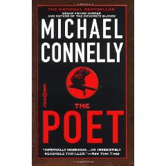 Echange 'The Poet' par 'Michael Connelly' - livres d'occasion sur PocheTroc.fr