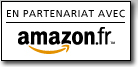 amazon.fr