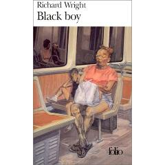 http://pochetroc.fr/images/richard-wright/black-boy/207036965X/XY240.jpg
