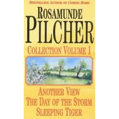 Echange 'The Rosamunde Pilcher Collection Vol 1' par 'Rosamunde Pilcher' - livres d'occasion sur PocheTroc.fr