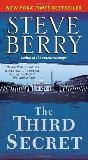 'The Third Secret' par 'Steve Berry' échange livre d'occasion sur PocheTroc.fr