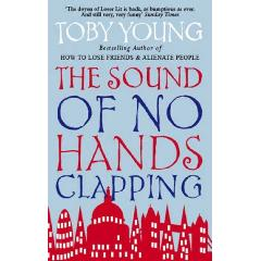 Echange 'The Sound of No Hands Clapping' par 'Toby Young' - livres d'occasion sur PocheTroc.fr