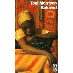 reference in numbers in toni morrisons the beloved Beloved is one of the most lauded novels by nobel prize-winning author toni morrison here are a some significant quotes from this dark novel.