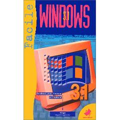 Echange 'Windows 3.1 facile' par 'Virga' - livres d'occasion sur PocheTroc.fr